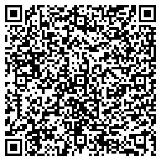 QR-код с контактной информацией организации 03