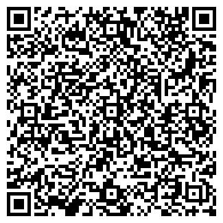 QR-код с контактной информацией организации Металлокомплект, ООО НПП