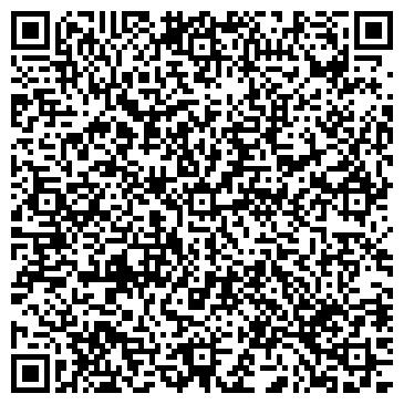 QR-код с контактной информацией организации Карат 2, ЗАО
