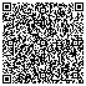 QR-код с контактной информацией организации Поливанов, СПД