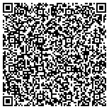 QR-код с контактной информацией организации Укркомплектмонтажналадка, АОЗТ