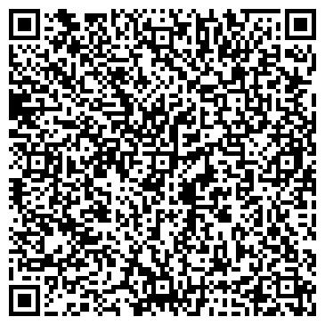 QR-код с контактной информацией организации Стандартальпром, ООО