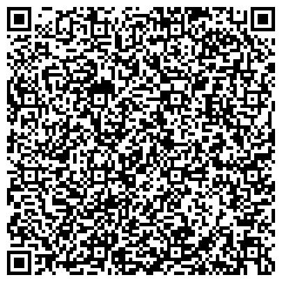 QR-код с контактной информацией организации Краматорская Строительно-Монтажная Компания, ООО
