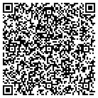 QR-код с контактной информацией организации Сагун, ЧП