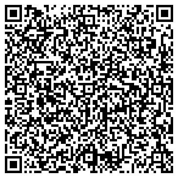 QR-код с контактной информацией организации Маскот ПКФ, ООО