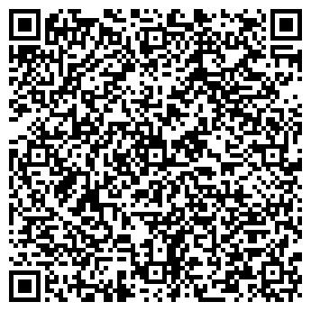 QR-код с контактной информацией организации Энергомаш ПК, ООО