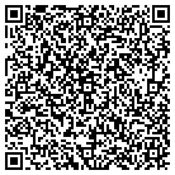 QR-код с контактной информацией организации Завод ЭлектроМашСтан (Factory ElectroMashStan), ЧП