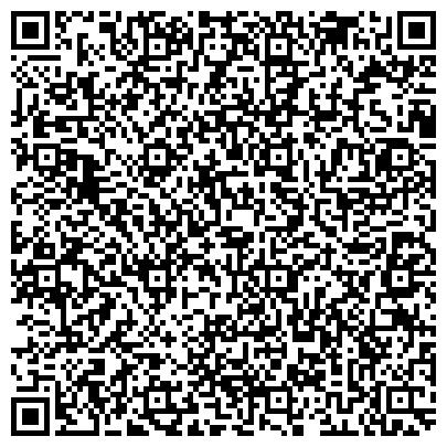 QR-код с контактной информацией организации Фирма Зико, ООО (Гидравлическое оборудование)