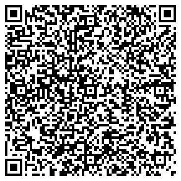 QR-код с контактной информацией организации Идель, ЧП