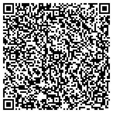QR-код с контактной информацией организации Укртехпроммаш, ООО