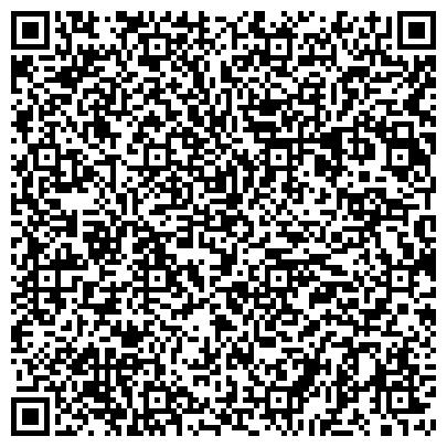 QR-код с контактной информацией организации Sumy Electron Optics ПКФ (Сумы Электрон Оптикс), ЧП