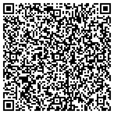 QR-код с контактной информацией организации Капитал-С, ЧП