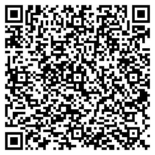 QR-код с контактной информацией организации Авантис ПТФ, ООО