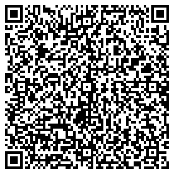 QR-код с контактной информацией организации Супрун М.В., СПД