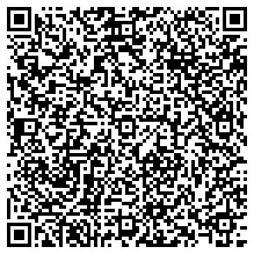 QR-код с контактной информацией организации ПДСП-10, ООО