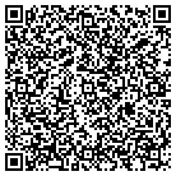 QR-код с контактной информацией организации Торпан, ООО