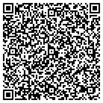 QR-код с контактной информацией организации НВП Оптилайн , ООО