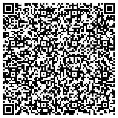 QR-код с контактной информацией организации Подъемник, ООО НПФ