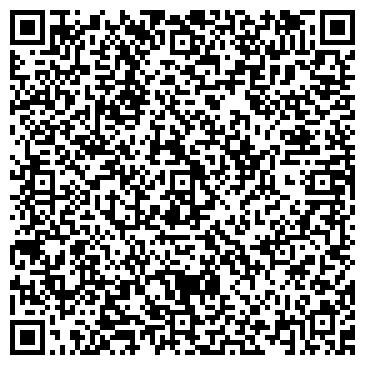 QR-код с контактной информацией организации Пинило В.Д , ЧП