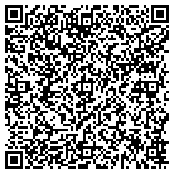 QR-код с контактной информацией организации Safety Systems ldt, ООО