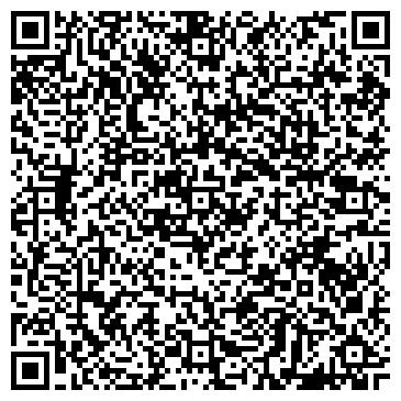 QR-код с контактной информацией организации Кран Сервис Украина, ООО