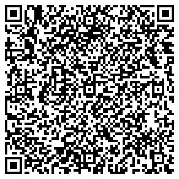 QR-код с контактной информацией организации Энергонефтемаш, ООО