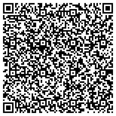 QR-код с контактной информацией организации Мишустин, ЧП (Гидросервис +)