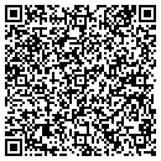 QR-код с контактной информацией организации Дом 4, ЧП