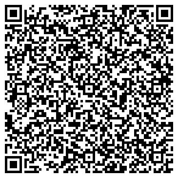 QR-код с контактной информацией организации ХТА Груп, ООО (HTA Group)