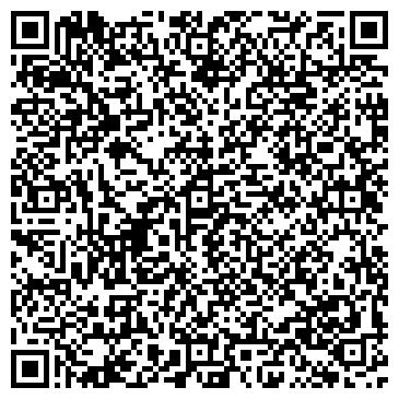 QR-код с контактной информацией организации Азовлифт, ООО