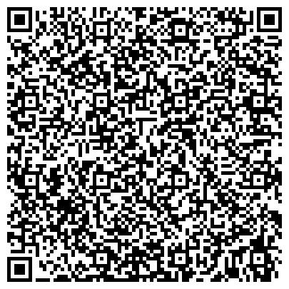 QR-код с контактной информацией организации Экспериментально Производственная-Посредническая Компания, ЧП