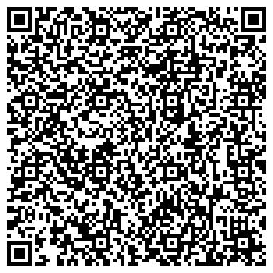 QR-код с контактной информацией организации Производственая фирма Техмаш, ООО