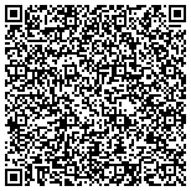 QR-код с контактной информацией организации Технологическая машиностроительная компания, ООО