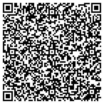 QR-код с контактной информацией организации Востоктехномаш, СПД
