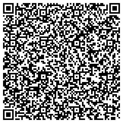 QR-код с контактной информацией организации Тюф Норд-Диэкс Украинско-Германское СП, ООО