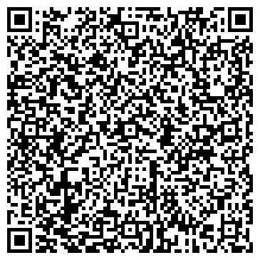 QR-код с контактной информацией организации СТЦ-КРЭЗ, ООО