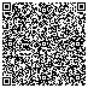 QR-код с контактной информацией организации Промизоляция, ЧП