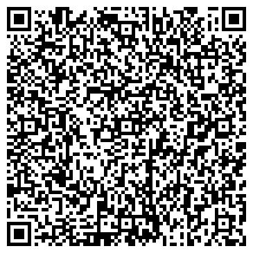 QR-код с контактной информацией организации Редуктор, ООО