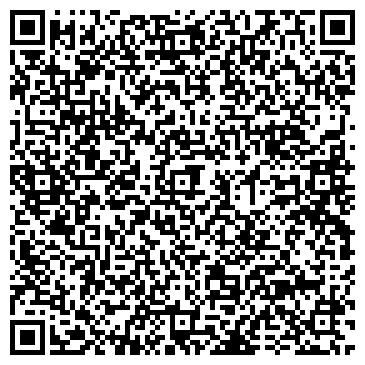 QR-код с контактной информацией организации Довгун, ФЛП