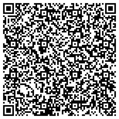 QR-код с контактной информацией организации Укргидроэнерго, ОАО