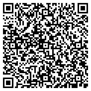 QR-код с контактной информацией организации ПФ ВЕДА-СЕРВИС, ООO