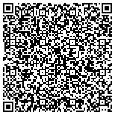 QR-код с контактной информацией организации АВП Групп, ЧП