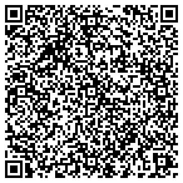 QR-код с контактной информацией организации Бердянские насосы, ООО