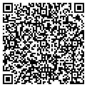 QR-код с контактной информацией организации Алнат, ЧП