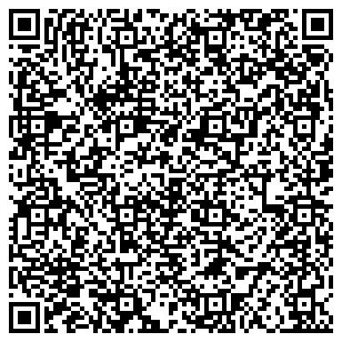 QR-код с контактной информацией организации Холодильные Технологии НОРДЕС, ООО