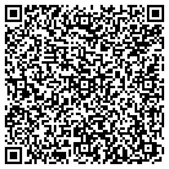 QR-код с контактной информацией организации ЛІГОmontage, ООО