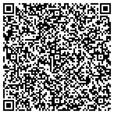 QR-код с контактной информацией организации Абразив М, ЧП
