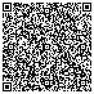 QR-код с контактной информацией организации Кононов, ЧП