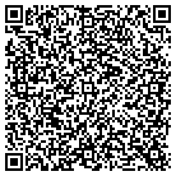 QR-код с контактной информацией организации Сатурн-М, ООО