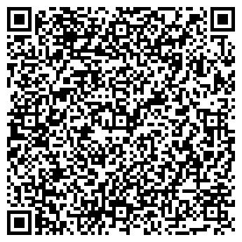 QR-код с контактной информацией организации Корниенко А.Ф., СПД
